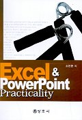 EXCEL & POWERPOINT PRACTICALITY