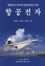 항공전자(문제집시리즈)(2010)