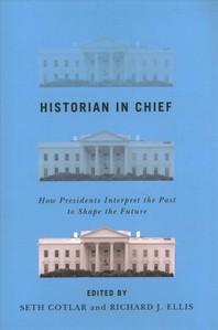Historian in Chief