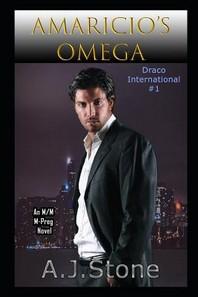 Amaricio's Omega