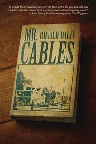 Mr. Cables