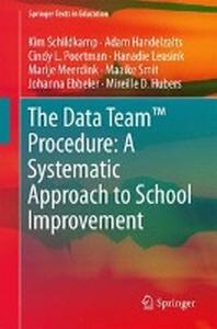 The Data Team(tm) Procedure