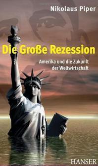 Die Grosse Rezession