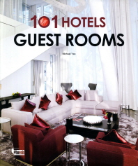101 Hotels Guest Rooms