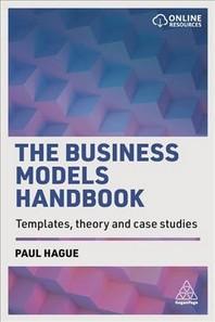The Business Models Handbook