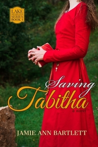 Saving Tabitha