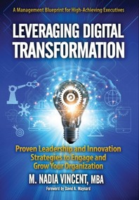 Leveraging Digital Transformation
