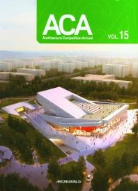 ACA Vol.15