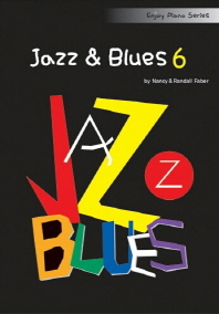 JAZZ & BLUES. 6
