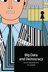 Big Data and Democracy