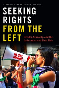 Seeking Rights from the Left