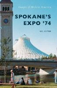 Spokane's Expo '74