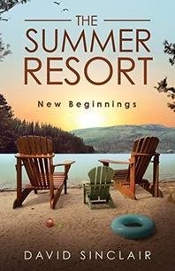 The Summer Resort
