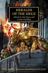 Heralds of the Siege, 52