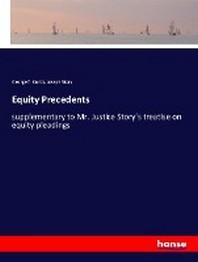 Equity Precedents
