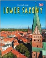 Journey through Lower Saxony