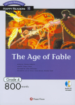 The Age of Fable (800 Words)