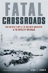 Fatal Crossroads