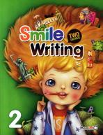 SMILE WRITING. 2