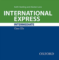 International Express: Intermediate