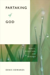 Partaking of God