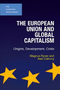 The European Union and Global Capitalism