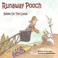 Runaway Pooch
