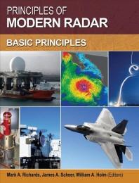 Principles of Modern Radar