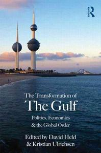 The Transformation of the Gulf