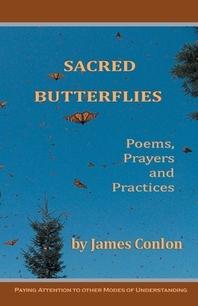Sacred Butterflies
