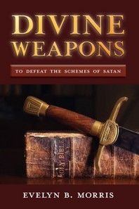 Divine Weapons