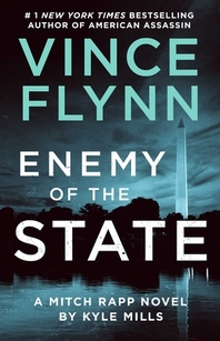 Enemy of the State, 16