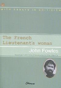 영미문학 83 The French Lieutenant's Woman(프랑스 중위의 여자)