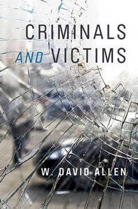 Criminals and Victims