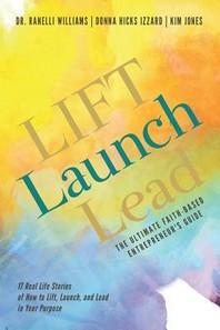 LIFT Launch Lead