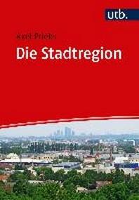 Die Stadtregion