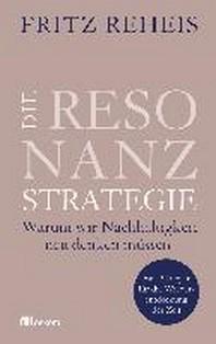Die Resonanzstrategie