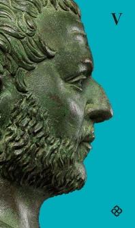플루타르코스 영웅전. 5(완역본)