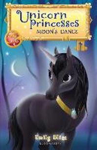 Unicorn Princesses 6