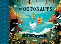 The Octonauts & the Sea of Shade. Meomi