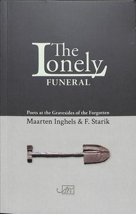 The Lonely Funeral