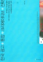 한국광고+통합+크리에이티브 전략