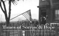 Times of Sorrow & Hope