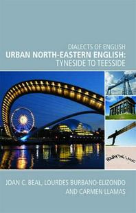 Urban North-Eastern English