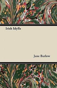 Irish Idylls