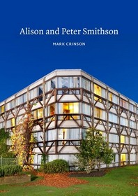Alison and Peter Smithson