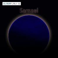 Blauer Planet 01: Samael