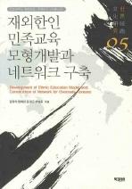 재외한인 민족교육 모형개발과 네트워크 구축