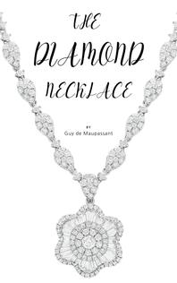 [영어] 다이아몬드 목걸이
