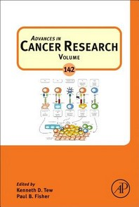 Advances in Cancer Research, 142